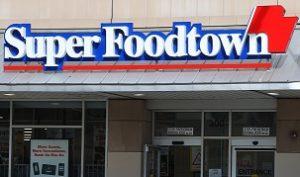SuperFoodtown