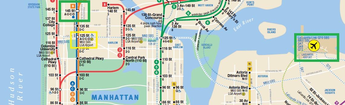Airport transfer – Lita's New York Apartments on q44 bus map, m1 bus map, s62 bus map, b82 bus map, q58 bus map, bx bus map, m61 bus map, m101 bus map, s52 bus map, n2 bus map, new york city manhattan bus map, m2 bus map, dc bus map, m116 bus map, m3 bus map, nyc bus map, m21 bus map, m9 bus map, rome bus map, q19 bus map,