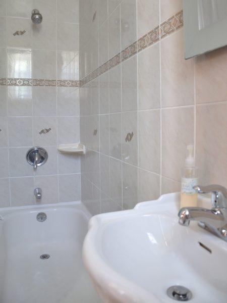 Analitas-Bathroom-Bath