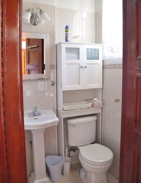 Analitas-Bathroom