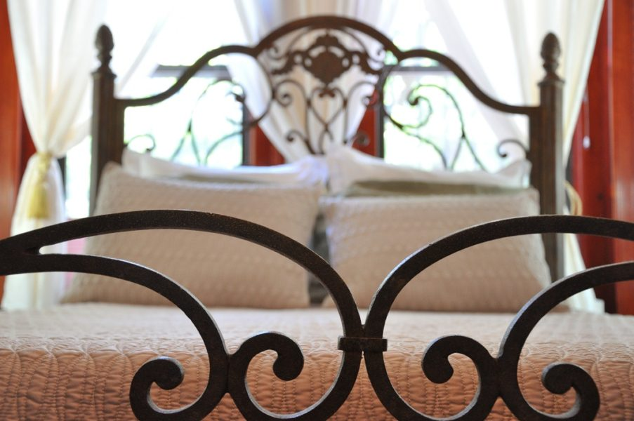 Analitas-Bed-details