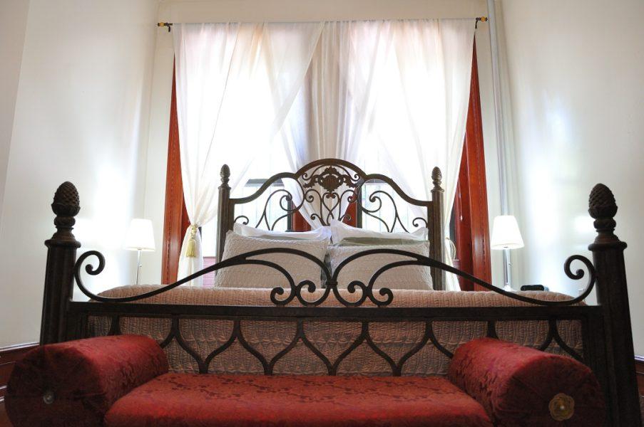 Analitas-Bed