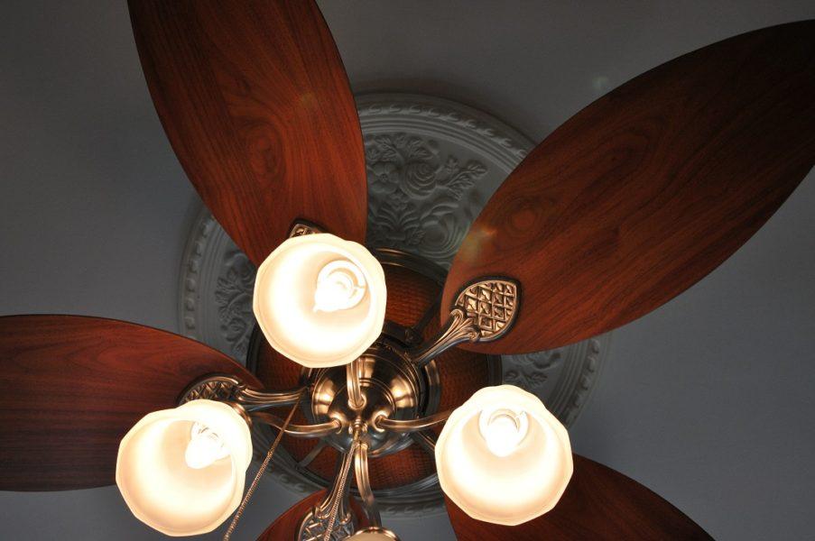 Analitas-Bedroom-Ceiling-Fan