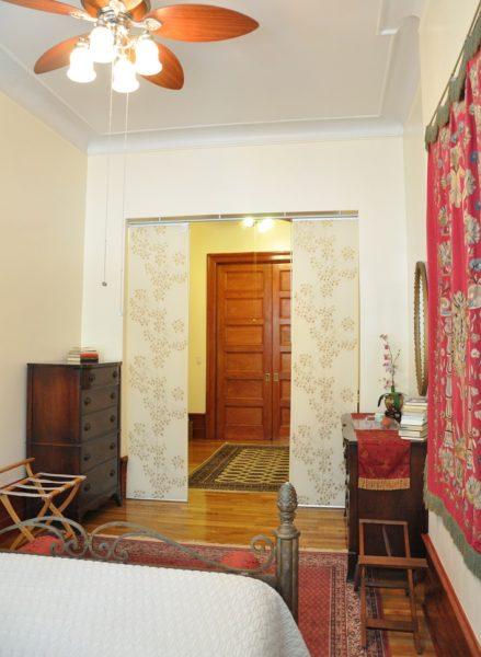Analitas-Bedroom-Comfort