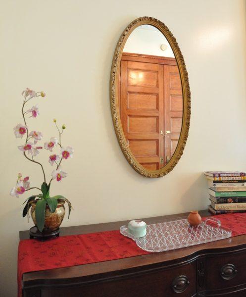 Analitas-Bedroom-Mirror
