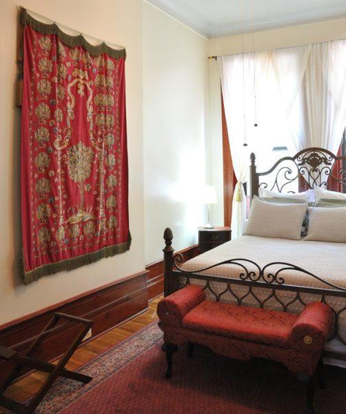 Analitas-Bedroom-details