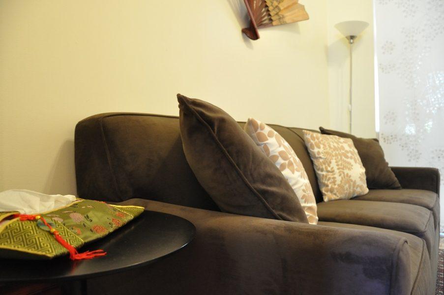 Analitas-Living-Area-Comfortable-Seat