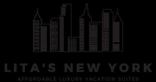 Lita's NY Apartments